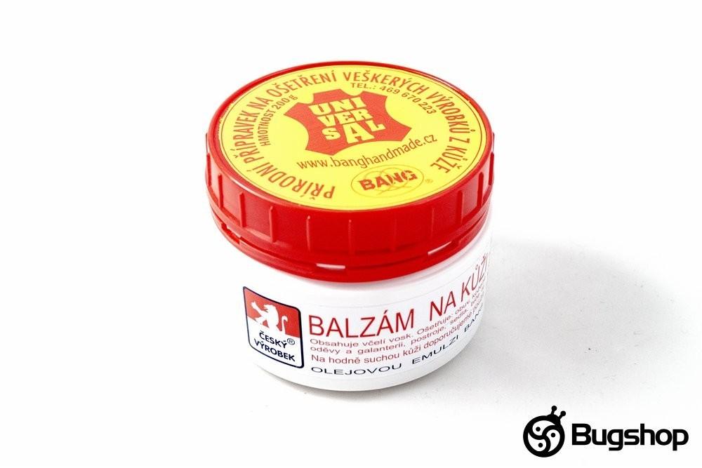 Universal Skin Balm