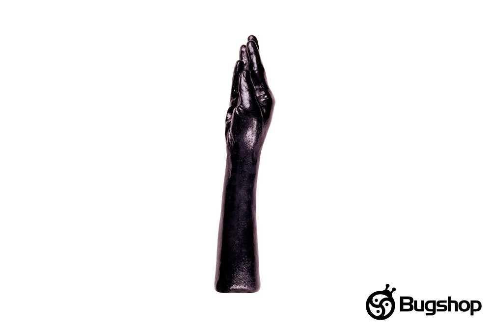 Dildo - Fisting hand