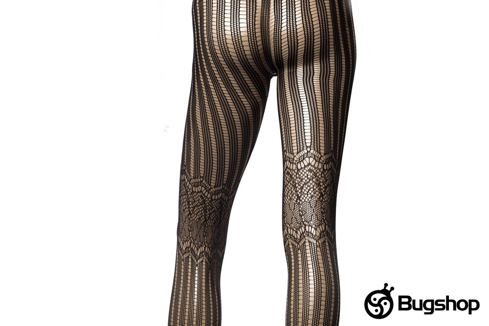 Tights TYPE 3