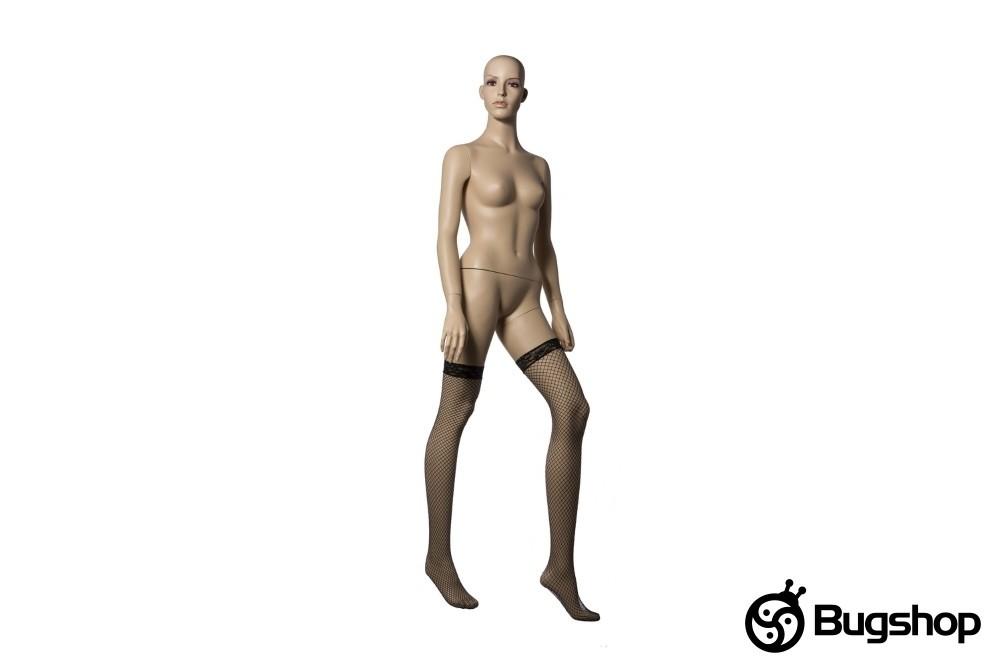 Stockings TYPE 8