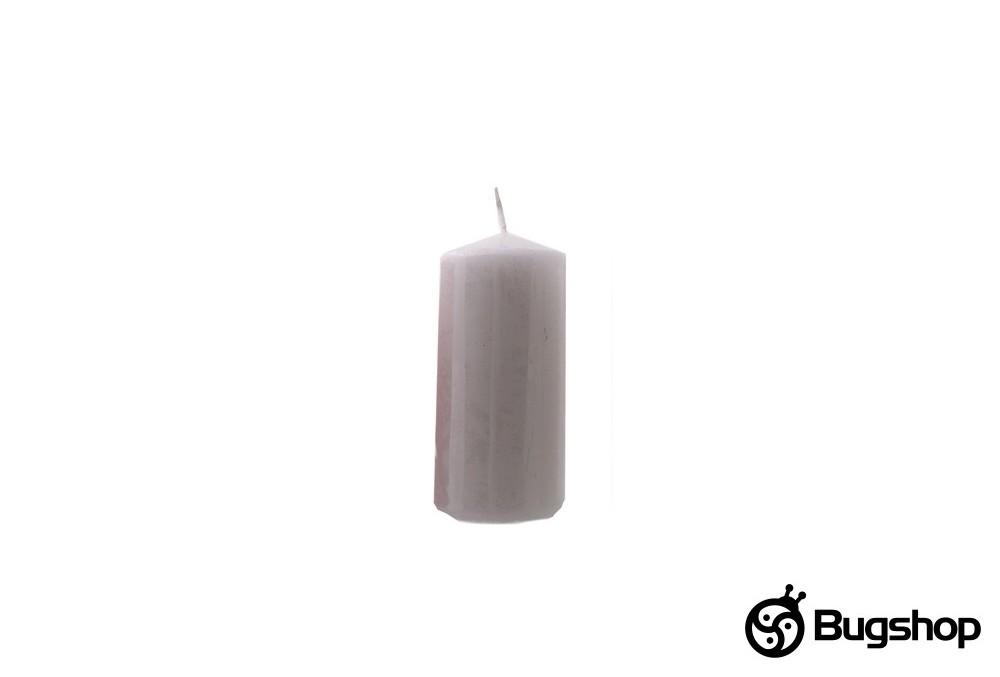 Svíčka válcová