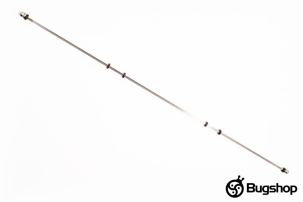Long Thai Pain Stick